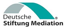 Deutsche Stiftung Mediation